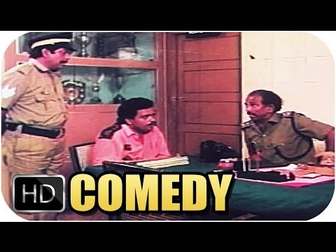 Malayalam Comedy Scenes - Mamukoya | Jagadeesh video