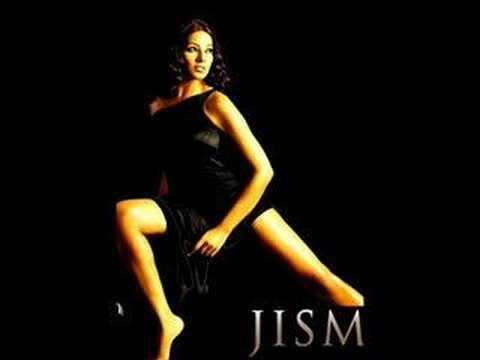 Awaarapan Banjarapan : JISM (vocals by Sandeep)