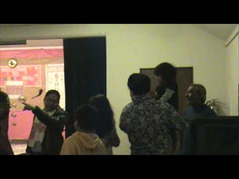 Bihu.gettogether.flv