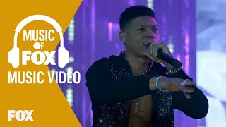 34 Why Not 34 Showcase Version Extended Music Audio Season 5 Empire