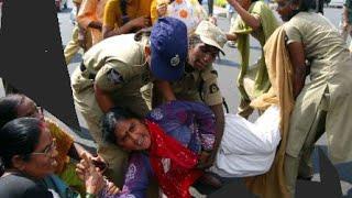 দেখুন কিভাবে মহিলা পুলিশে নিয়োগ দেওয়া হয়   Women Police Recruitment in Bd