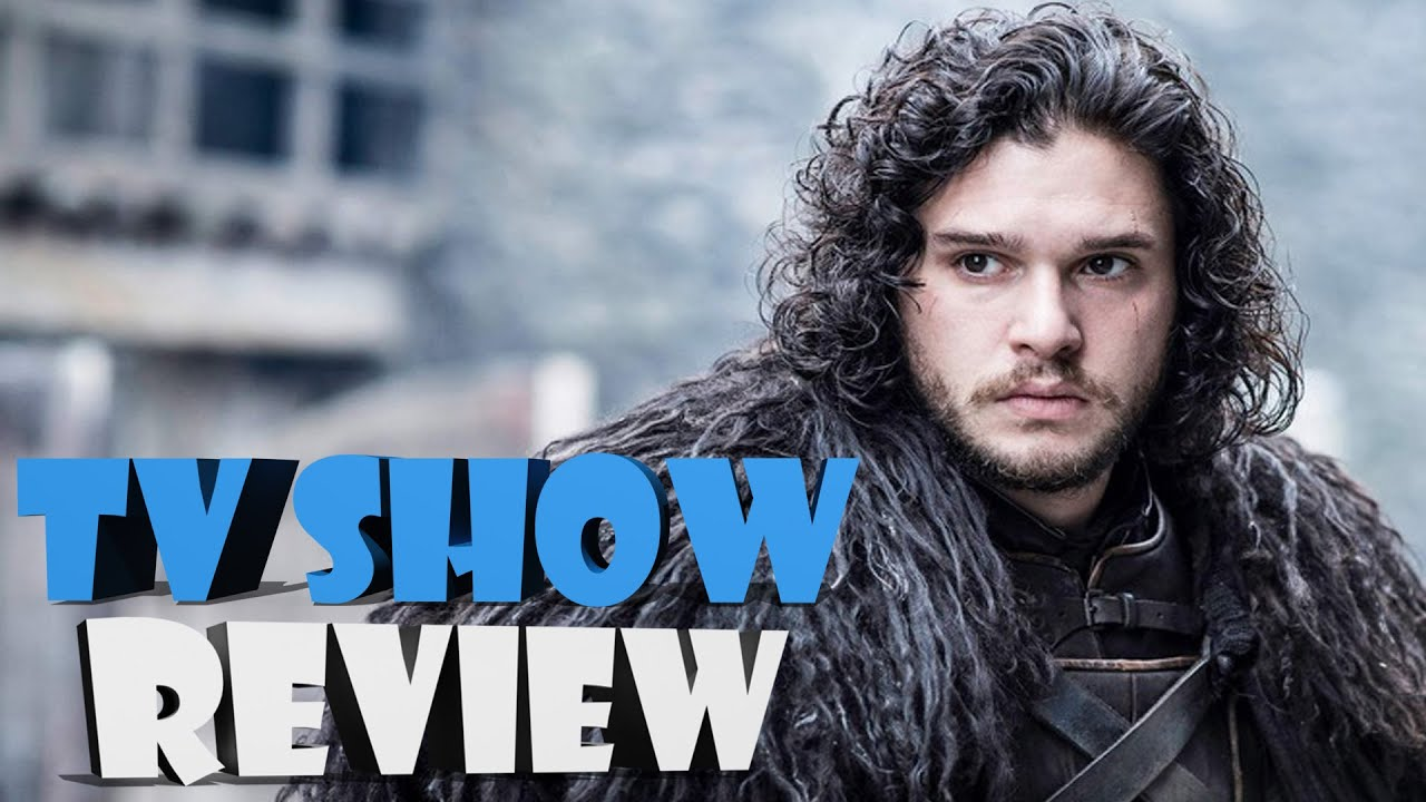Game of Thrones | Pilot Review