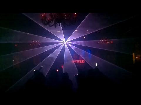 laser nim2.mp4
