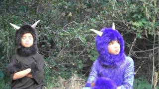 Vídeo 13 de Carina Round