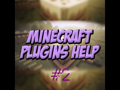 [FR] Pack Plugins Minecraft 1.6.2