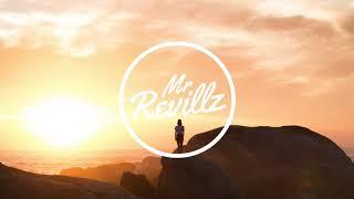download musica DIMMI & Zeeba - Found U Kav Verhouzer Re