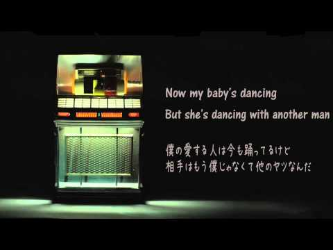 【和訳&歌詞】Bruno Mars - When I Was Your Man