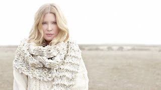 Emma Booth AW15 Wittner Weekend Escape