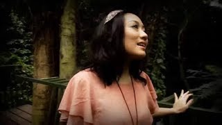 KSP Singers - Pagi (2009 Music Video)