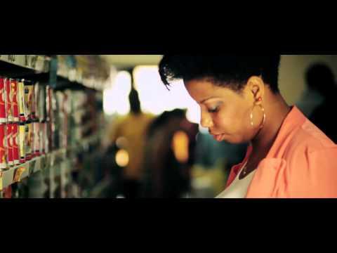 X Maleya - I Go Tell [afrogrooves] video