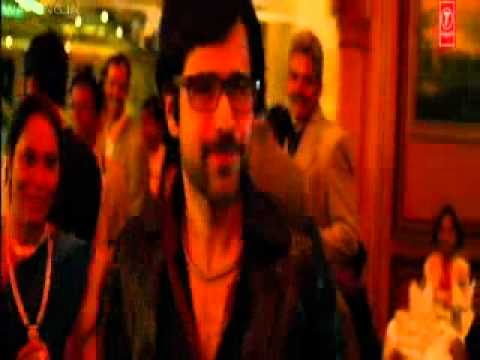 Tu Hai Meri Fantasy From The Dirty Picture HQ HD Video Song...