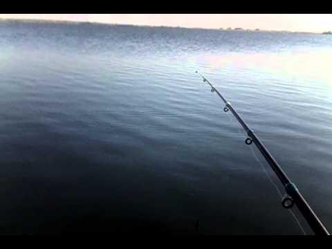 рыбалка на озере червяное каменск уральский