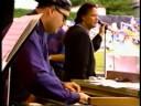 "Art Abrams Swing Machine with Curtis Salgado-""Searchin' """