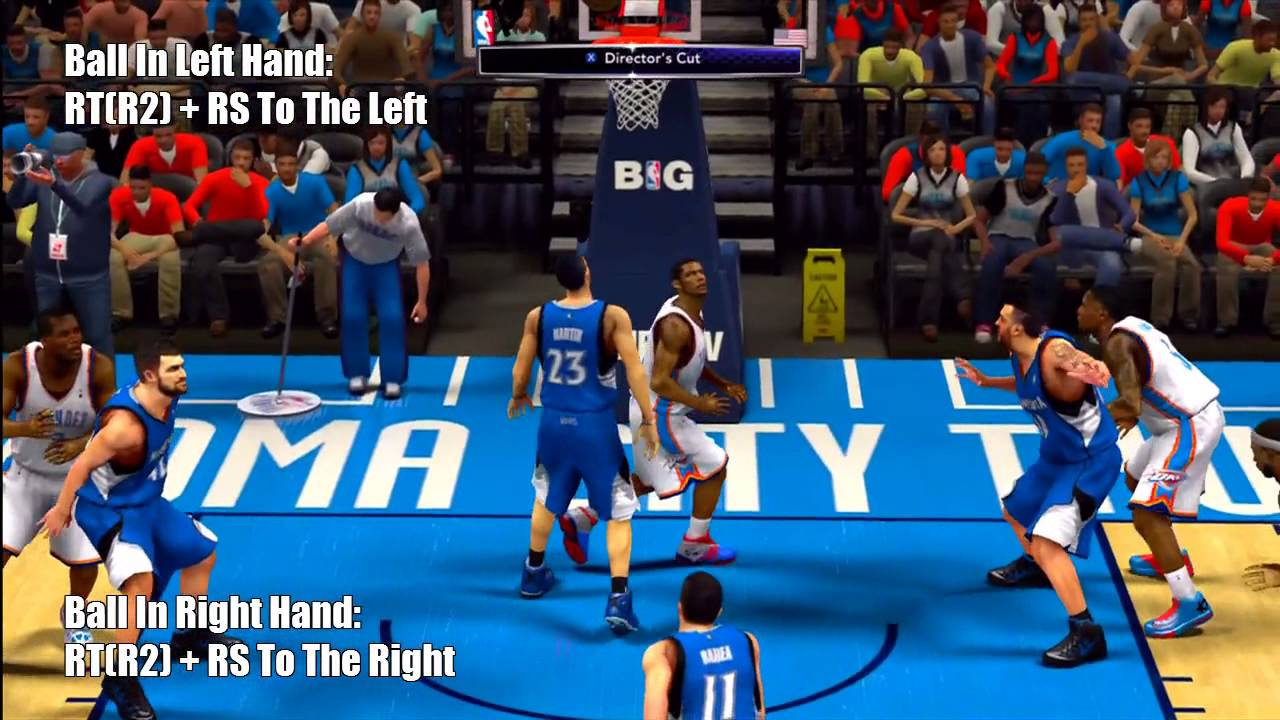maxresdefault jpgJamal Crawford Shake And Bake