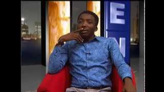 I Will Like Delve Into Music -- Bovi