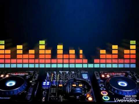 DJ G3TsKIll-Louder party