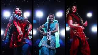 Sublime Video - SUBLIME BOLIYAN - GS CHAGGAR feat LEHMBER HUSSAINPURI, SATWINDER LOVELY & MANNA