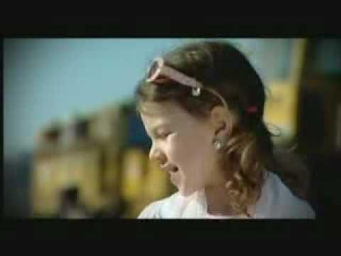 طفلة صغيرة تغني.. Ghita Music Videos