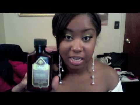 Benefits of Argan Oil. Coconut oil and grapeseed oil for hair growth