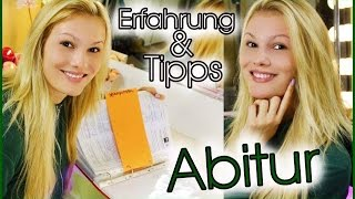 download lagu Abitur Erfahrungen Und Tipps I #puffeltalk #ungeschminkt gratis
