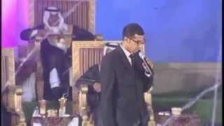 Download السيد جعفر ال مكي :: أنشودة في عرس الاحباب... 3Gp Mp4
