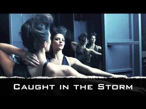 Smash ~ Caught in the Storm (Full Studio) ~ Katharine Mcphee