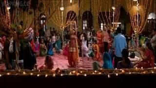 download lagu Kajra Mohabbat Wala   Tanu Weds Mannu gratis