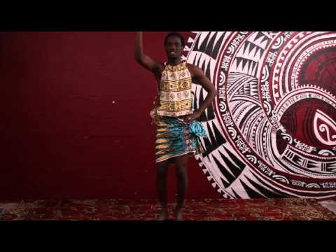 How to dance Kpanlogo