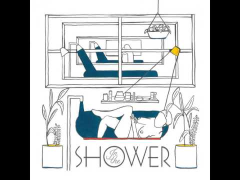 Homeshake - Michael