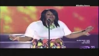 Download Lagu Hello Sunshine - Kyla Jade featuring Phil Lassiter Gratis STAFABAND