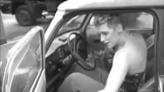 Watch U2 Dirty Day video