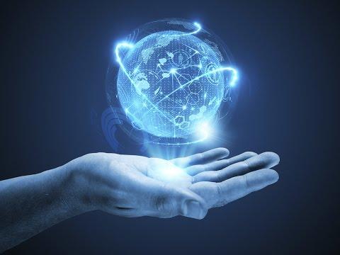 Global internet speeds Q1 2016 revealed