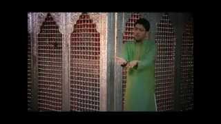 Mir Hassan Mir Mojza ek yeh bhe hoga App Kay Anay Kay Baad(YA Qaim-e-Ale-Mohammad AJTF)