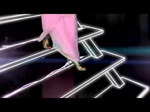 Stacy Leya Fara Fauzana & Shila - Bunga Api Di Hati