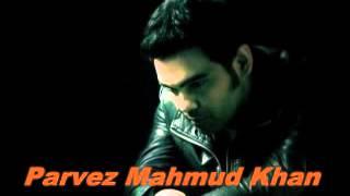 Kona And Imran ~~ Romeo Juliet (Tumi Shondharo Meghmala)Exclusive New Full Song...2012