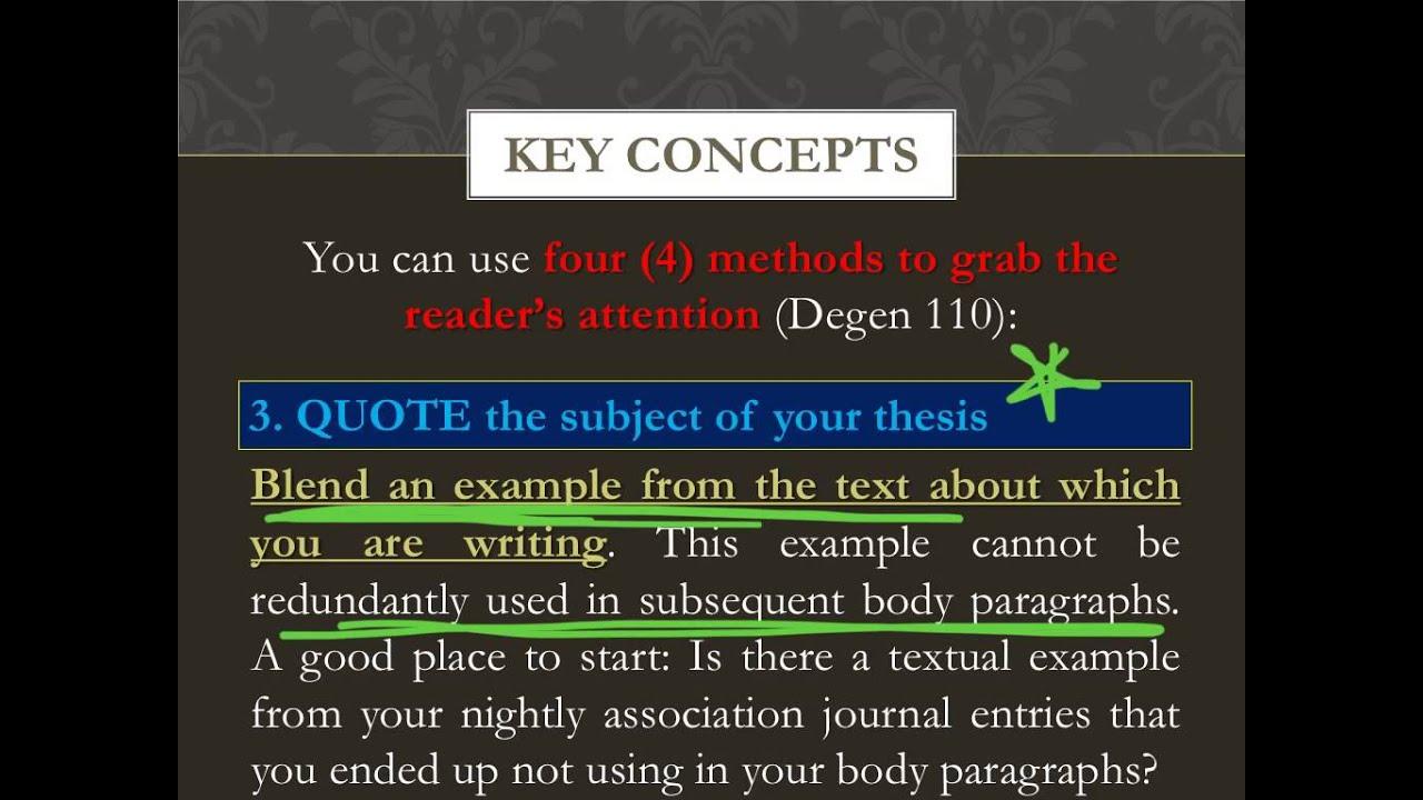 Apa bibliography help following