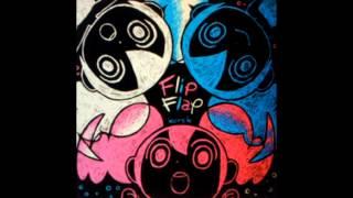 kors k - Flip Flap -Original Extended-