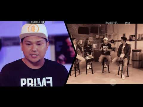 download lagu Rocket Crew Gelar Event Dance Dan Pecahk gratis