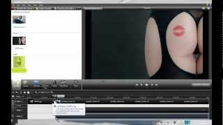 TUTORIAIS - VIDEO CURSO CAMTASIA