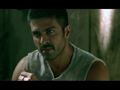 Harman Baweja Is A Gangster By Profession - Dishkiyaoon