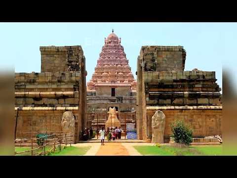 वैज्ञानिकों को भी हैरान कर दिया है इन मंदिरों ने | Most Mysterious Temples of the World
