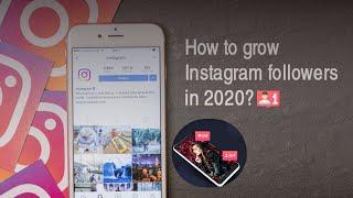 ||Gain instagram followers  using Neutrino+|| Must watch 100% working 2018