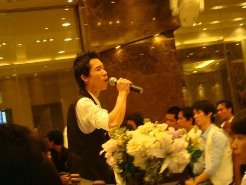 Độc Thoại - REMIX Hoàng Phúc Korea