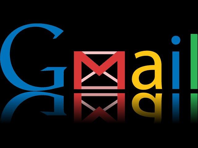 Как Создать электронную почту на Gmail.com бесплатно видео как правильно сд