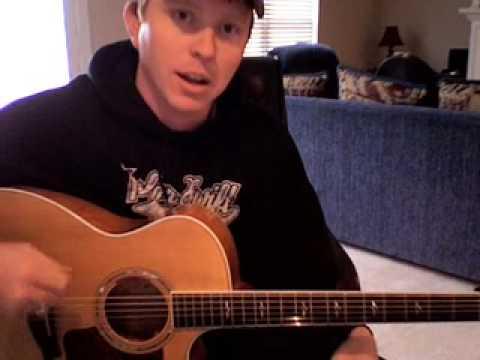 Bluegrass Banjo - Ben Wright - Online Guitar Lessons