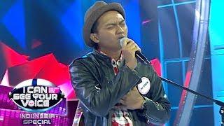download lagu Surat Cinta Untuk Starla - Via Valen Terbaru 2017 gratis