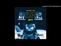 Download Humblesmith ft. Timaya - Boogati (Remix) in Mp3, Mp4 and 3GP