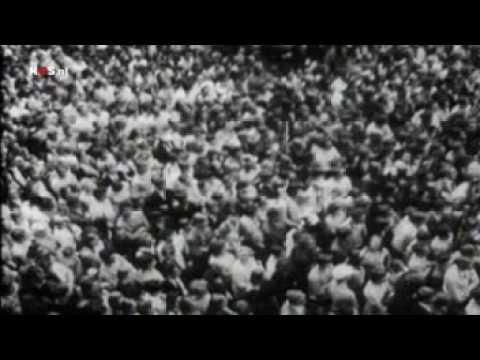 Feyenoord - Celtic, 6 mei 1970