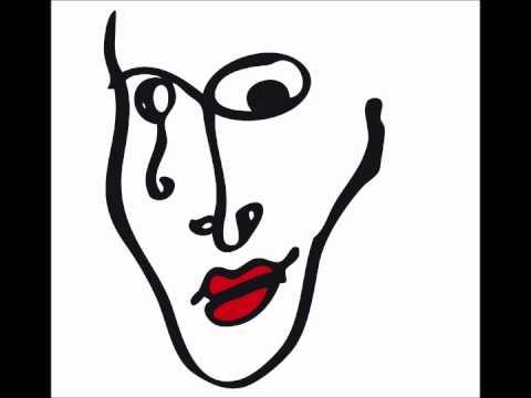 שאנן סטריט - שיר המקצוע
