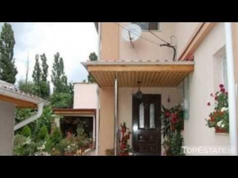 Vanzare Vila Parter+1 etaj, 360 m² teren, zona Bucurestii Noi, Bucuresti. Vanzare 220.000 euro